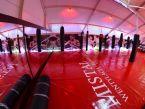 MMA w Nowym Sączu!