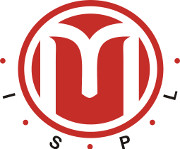 ISPL Medical
